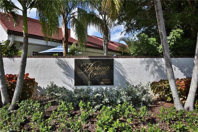 5456 Harbour Castle Dr, Fort Myers, FL 33907 (#218071335) :: The Key Team
