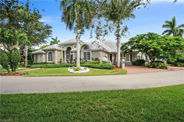 15870 Turnbridge Ct, Fort Myers, FL 33908 (MLS #218071388) :: Clausen Properties, Inc.