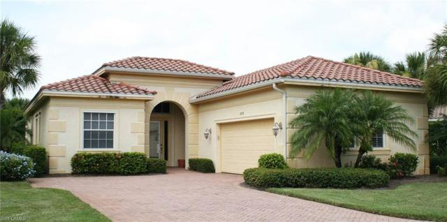 18170 Parkside Greens Dr, Fort Myers, FL 33908 (MLS #218071403) :: The Naples Beach And Homes Team/MVP Realty