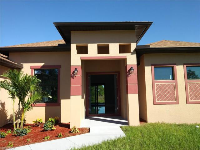 3900 22 St SW, Lehigh Acres, FL 33976 (MLS #218071421) :: Clausen Properties, Inc.