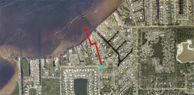 15500 River By Rd, Fort Myers, FL 33908 (MLS #218071456) :: Clausen Properties, Inc.