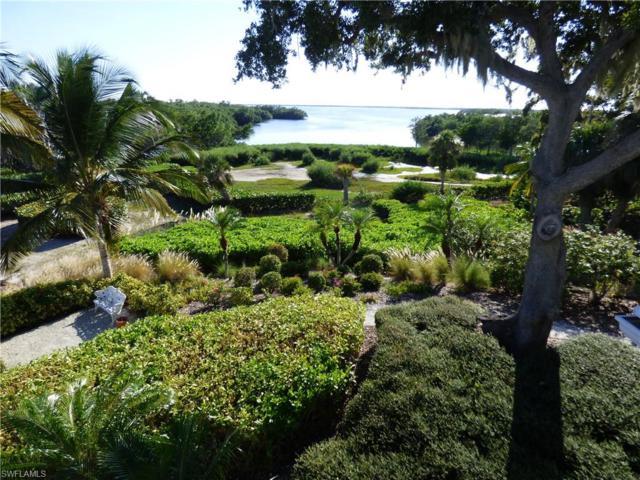 319 Useppa Island, Useppa Island, FL 33924 (MLS #218071469) :: Florida Homestar Team