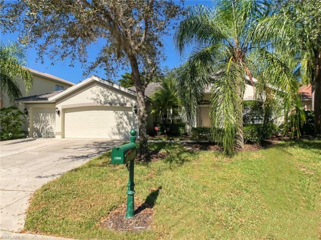 12949 Turtle Cove Trl E, North Fort Myers, FL 33903 (MLS #218071489) :: RE/MAX Realty Team