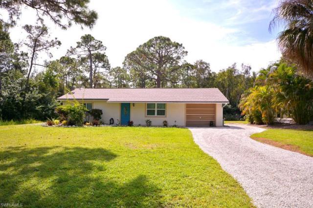 3583 Tangelo Dr, St. James City, FL 33956 (MLS #218071521) :: Clausen Properties, Inc.