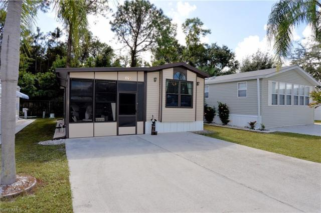 325 Fountain View Blvd, North Fort Myers, FL 33903 (MLS #218071532) :: RE/MAX DREAM