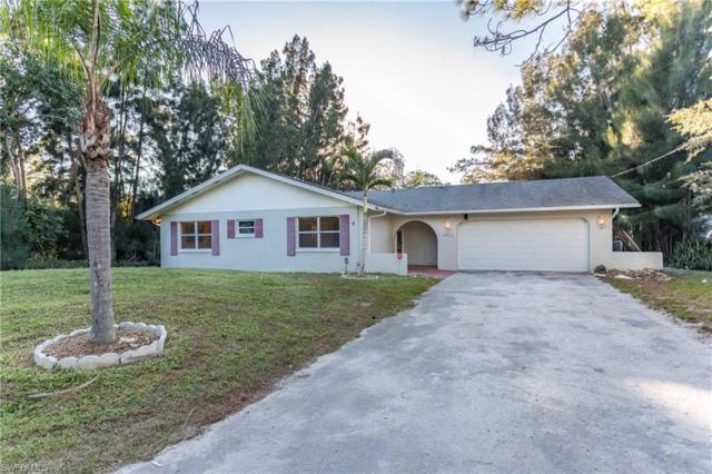 20503 Fern Cir, North Fort Myers, FL 33917 (MLS #218071548) :: Clausen Properties, Inc.