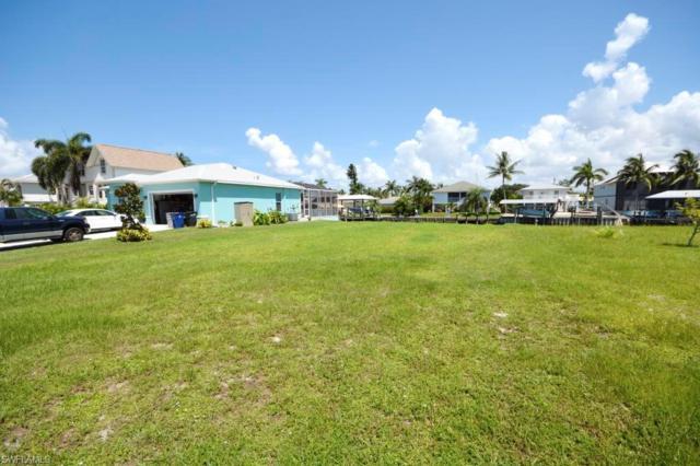 3582 Ruby Ave, St. James City, FL 33956 (MLS #218071608) :: Clausen Properties, Inc.