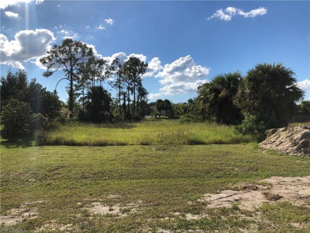 531 Durion Dr, Lehigh Acres, FL 33974 (MLS #218071627) :: Clausen Properties, Inc.