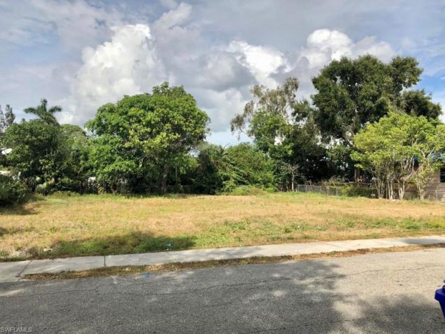 3309 Ellington Ct, Fort Myers, FL 33916 (MLS #218071680) :: Clausen Properties, Inc.