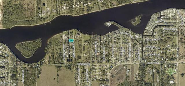 2227 Queen Anne Dr, Fort Myers, FL 33905 (MLS #218071726) :: Clausen Properties, Inc.