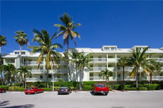 4204 Bayside Villas, Captiva, FL 33924 (MLS #218071749) :: RE/MAX DREAM