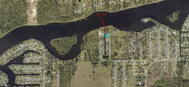 2225 Queen Anne Dr, Fort Myers, FL 33905 (MLS #218071754) :: Clausen Properties, Inc.