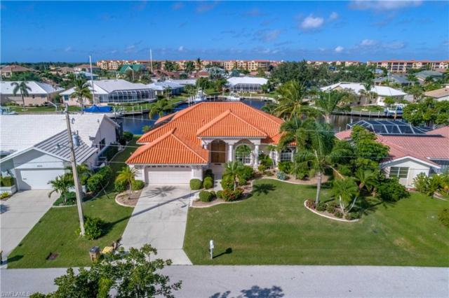 105 Hibiscus Dr, Punta Gorda, FL 33950 (MLS #218071760) :: Clausen Properties, Inc.