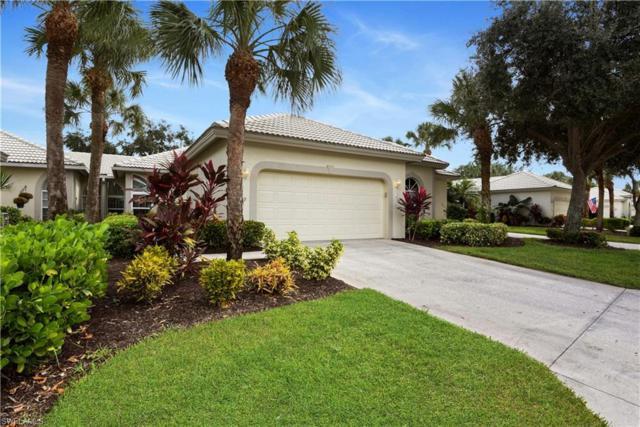12229 Championship Cir, Fort Myers, FL 33913 (MLS #218071908) :: Clausen Properties, Inc.