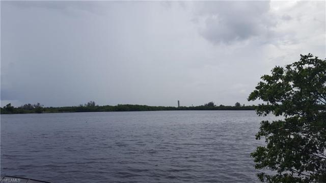 TBD E Riverside Dr, Fort Myers, FL 33905 (MLS #218071910) :: Clausen Properties, Inc.