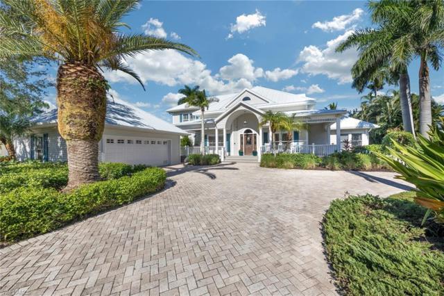 12360 Mcgregor Palms Dr, Fort Myers, FL 33908 (#218071926) :: The Key Team