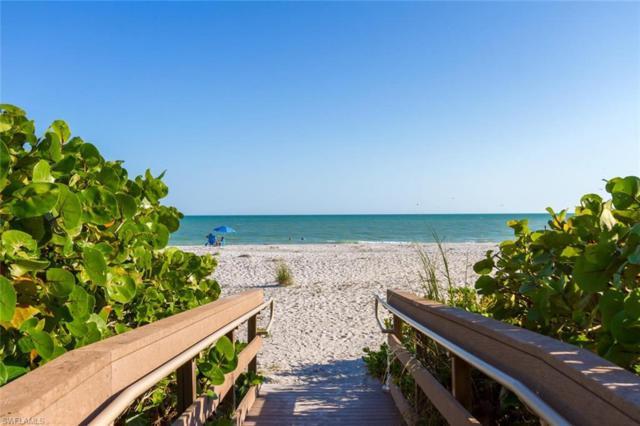 2777 W Gulf Dr #202, Sanibel, FL 33957 (MLS #218071927) :: RE/MAX DREAM