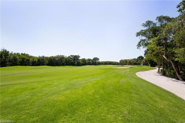 2356 Wulfert Rd, Sanibel, FL 33957 (MLS #218072070) :: Clausen Properties, Inc.