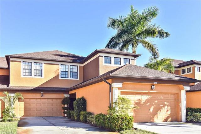 3786 Costa Maya Way #102, Estero, FL 33928 (MLS #218072210) :: Clausen Properties, Inc.