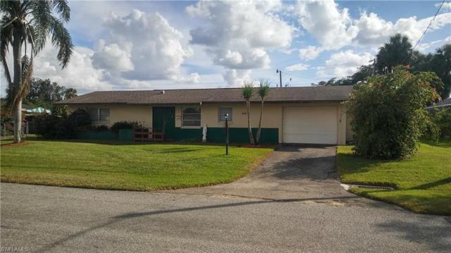 800 Juno Dr, Lehigh Acres, FL 33936 (MLS #218072226) :: Clausen Properties, Inc.