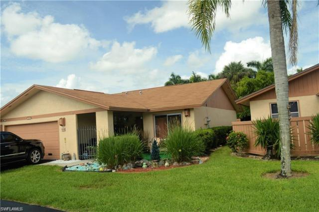 6474 Royal Woods Dr, Fort Myers, FL 33908 (MLS #218072252) :: The Naples Beach And Homes Team/MVP Realty