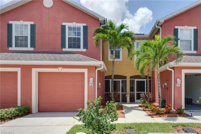 3002 Palmetto Oak Dr #104, Fort Myers, FL 33916 (MLS #218072338) :: RE/MAX DREAM