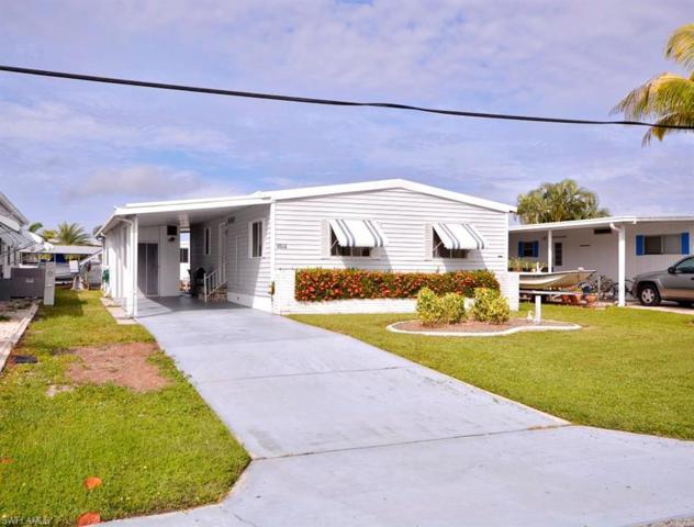 2911 York Rd, St. James City, FL 33956 (MLS #218072356) :: Clausen Properties, Inc.