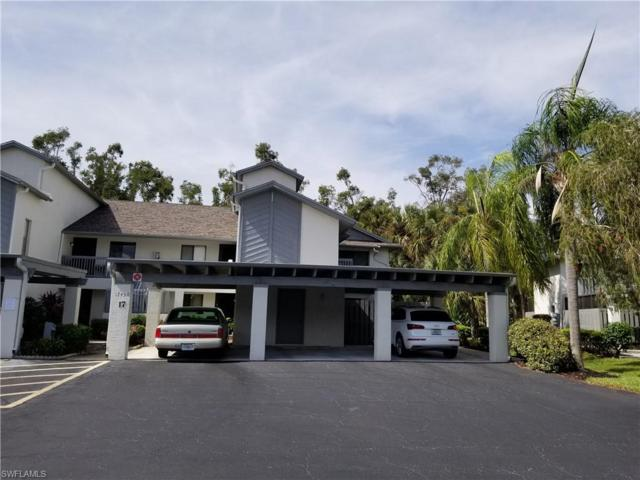 17450 Blueberry Hill Dr D, Fort Myers, FL 33908 (MLS #218072395) :: Clausen Properties, Inc.