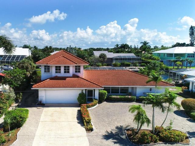 938 Pecten Ct, Sanibel, FL 33957 (#218072426) :: The Key Team