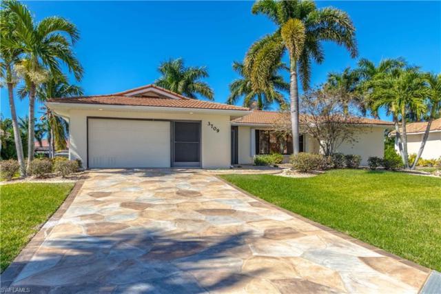 3709 Spoonbill Ct, Punta Gorda, FL 33950 (MLS #218072522) :: Clausen Properties, Inc.