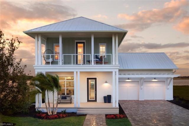 42287 Lake Timber Dr, Babcock Ranch, FL 33982 (MLS #218072560) :: Clausen Properties, Inc.