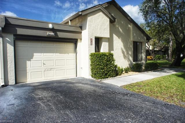 1730 Bent Tree Cir, Fort Myers, FL 33907 (MLS #218072587) :: RE/MAX Realty Team