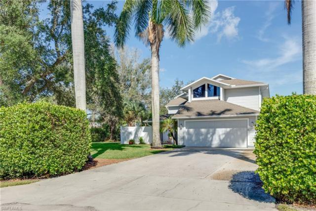 6773 Fairview St, Fort Myers, FL 33966 (MLS #218072589) :: Clausen Properties, Inc.