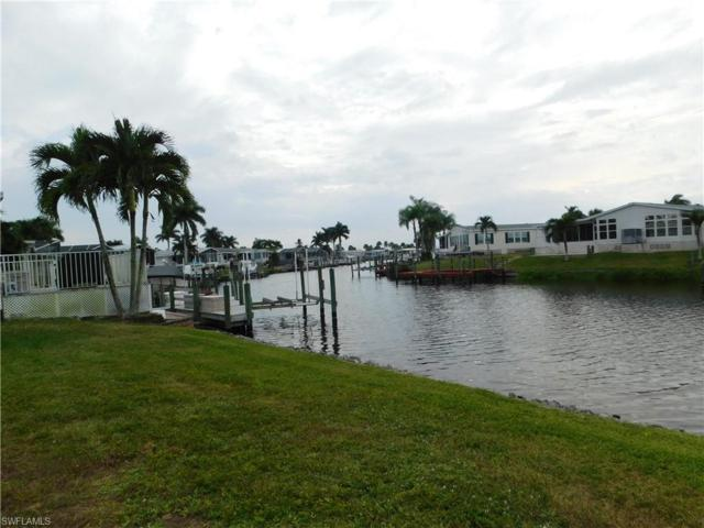 17590 Canal Cove Ct, Fort Myers Beach, FL 33931 (MLS #218072591) :: RE/MAX Radiance