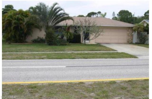 4701 Orange Grove Blvd, North Fort Myers, FL 33903 (MLS #218072662) :: Clausen Properties, Inc.