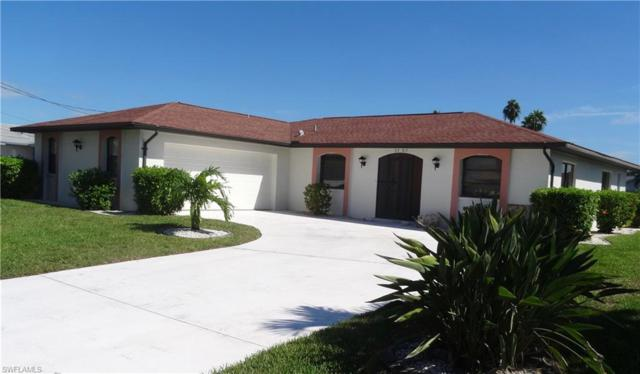 3707 SE 17th Ave, Cape Coral, FL 33904 (MLS #218072828) :: Clausen Properties, Inc.