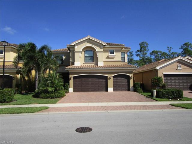 3343 Pacific Dr, Naples, FL 34119 (MLS #218072870) :: The New Home Spot, Inc.
