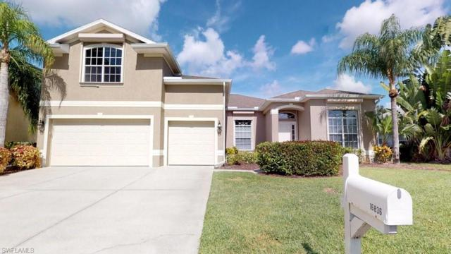 16836 N Colony Lakes Blvd, Fort Myers, FL 33908 (MLS #218072905) :: Clausen Properties, Inc.