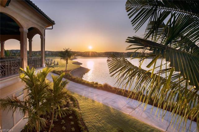 17921 Bonita National Blvd #231, Bonita Springs, FL 34135 (MLS #218072919) :: The New Home Spot, Inc.