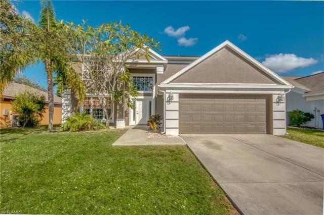 13225 Hampton Park Ct E, Fort Myers, FL 33913 (MLS #218073030) :: Clausen Properties, Inc.