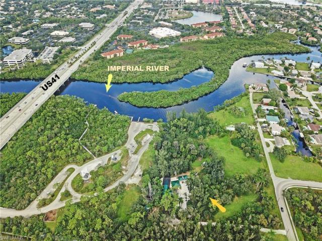 27450 Arroyal Rd, Bonita Springs, FL 34135 (MLS #218073099) :: Clausen Properties, Inc.