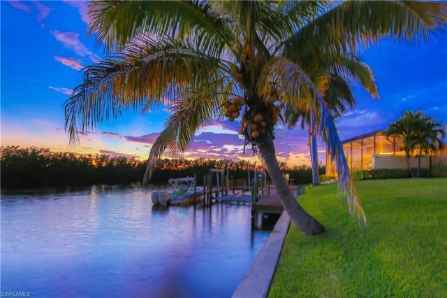2410 Sagramore Pl, Cape Coral, FL 33914 (MLS #218073129) :: RE/MAX Realty Team