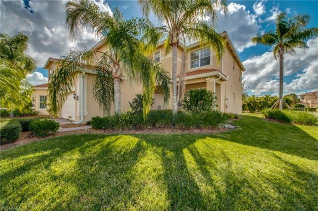 10154 Silver Maple Ct, Fort Myers, FL 33913 (MLS #218073196) :: The New Home Spot, Inc.
