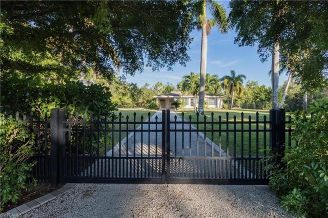 27584 Imperial River Rd, Bonita Springs, FL 34134 (MLS #218073253) :: RE/MAX Realty Group
