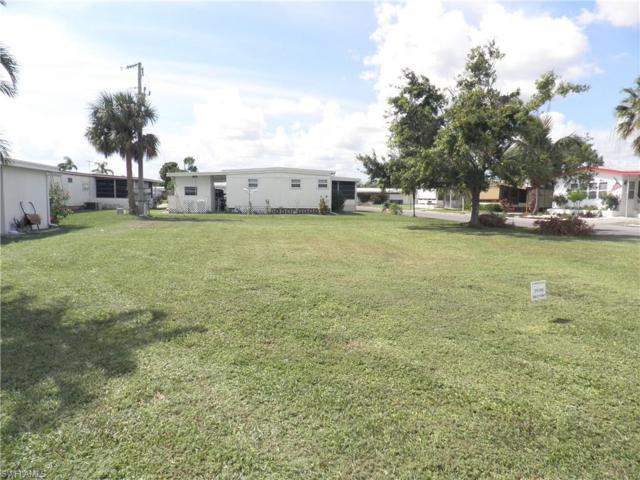 5682 Captain John Smith Loop, North Fort Myers, FL 33917 (MLS #218073274) :: Clausen Properties, Inc.