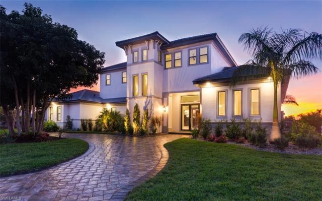 928 Cypress Lake Cir, Fort Myers, FL 33919 (MLS #218073297) :: Clausen Properties, Inc.