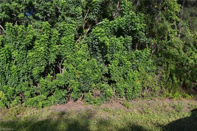 14090 Pacosin Ct, Bokeelia, FL 33922 (MLS #218073305) :: Clausen Properties, Inc.