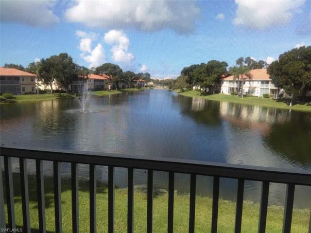 7435 Plumbago Bridge Rd K-202, Naples, FL 34109 (MLS #218073315) :: The Naples Beach And Homes Team/MVP Realty