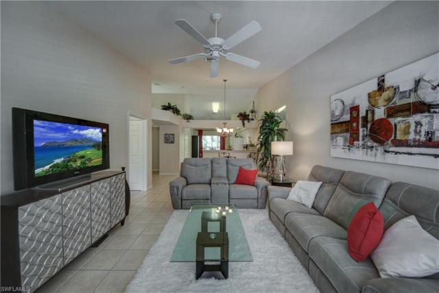 25741 Lake Amelia Way #203, Bonita Springs, FL 34135 (MLS #218073396) :: The Naples Beach And Homes Team/MVP Realty