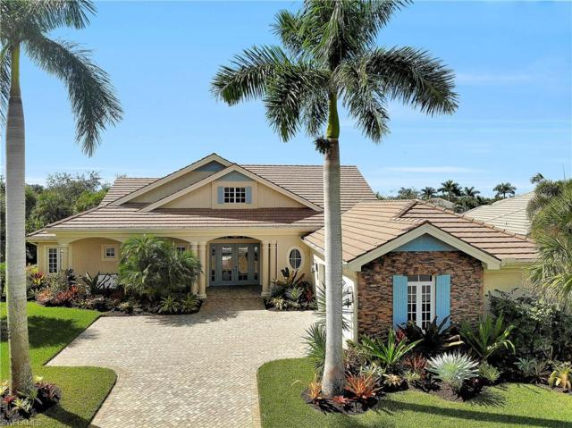 3231 Cypress Marsh Dr, Fort Myers, FL 33905 (#218073423) :: The Key Team